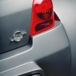 Renault-Twingo-Trophy-V8-35