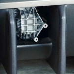 Renault-Twingo-Trophy-V8-37