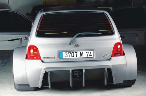 Renault-Twingo-Trophy-V8-9