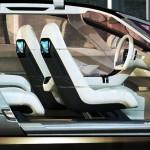 Subaru-Hybrid-Tourer-Concept-02