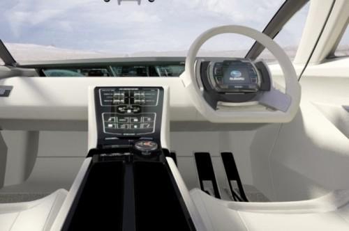 Subaru-Hybrid-Tourer-Concept-04