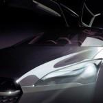 Subaru-Hybrid-Tourer-Concept-1