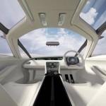 Subaru-Hybrid-Tourer-Concept-12
