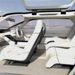 Subaru-Hybrid-Tourer-Concept-13