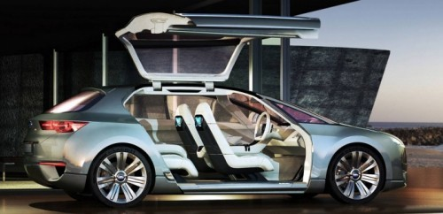 Subaru-Hybrid-Tourer-Concept-18