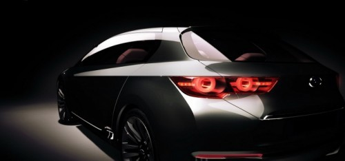Subaru-Hybrid-Tourer-Concept-2