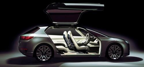 Subaru-Hybrid-Tourer-Concept-4