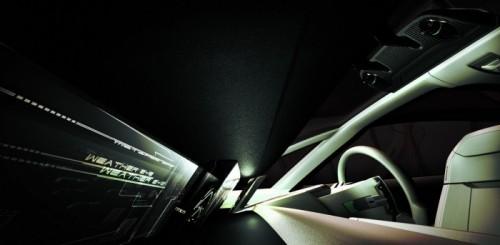 Subaru-Hybrid-Tourer-Concept-5