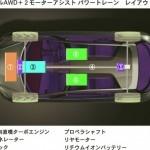 Subaru-Hybrid-Tourer-Concept-6