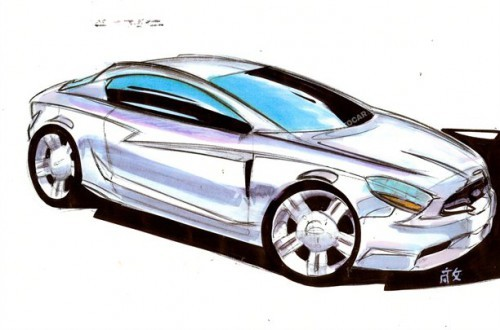 Subaru-RWD-Coupe-Concepts-4