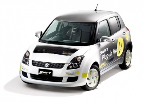 Suzuki_Swift_Plug-in_Hybrid_01