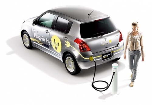 Suzuki_Swift_Plug-in_Hybrid_02