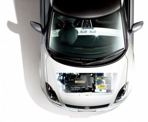 Suzuki_Swift_Plug-in_Hybrid_03