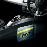 Suzuki_Swift_Plug-in_Hybrid_04