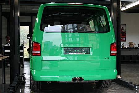 VW_Transporter_TH2RS_02