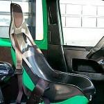 VW_Transporter_TH2RS_03