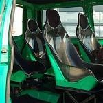 VW_Transporter_TH2RS_04