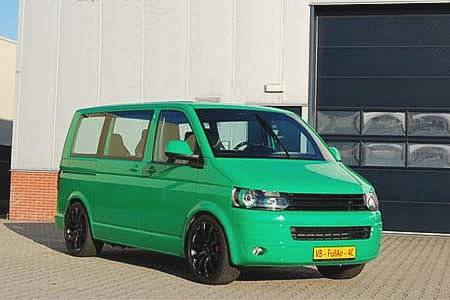 VW_Transporter_TH2RS_06