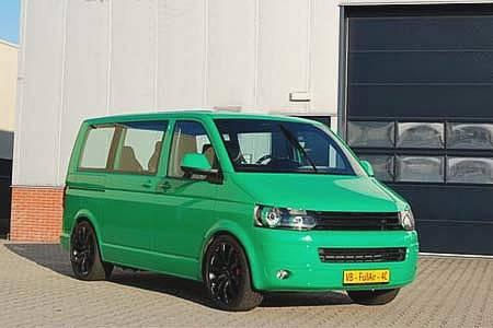 VW_Transporter_TH2RS_06