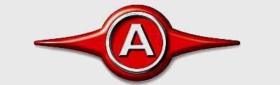 ablx_4c_logo_medium