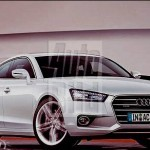 audi-a3-plus-coming 2010