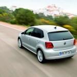 big_VolkswagenPolonuoveimmaginiufficiali_05