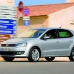 big_VolkswagenPolonuoveimmaginiufficiali_06