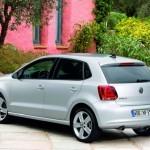 big_VolkswagenPolonuoveimmaginiufficiali_07