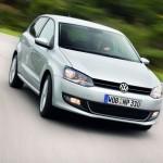 big_VolkswagenPolonuoveimmaginiufficiali_08