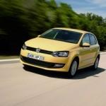big_VolkswagenPolonuoveimmaginiufficiali_10