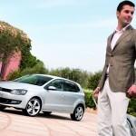 big_VolkswagenPolonuoveimmaginiufficiali_12