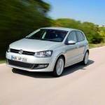 big_VolkswagenPolonuoveimmaginiufficiali_13