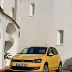 big_VolkswagenPolonuoveimmaginiufficiali_17