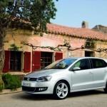 big_VolkswagenPolonuoveimmaginiufficiali_20