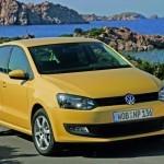 big_VolkswagenPolonuoveimmaginiufficiali_21