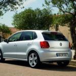 big_VolkswagenPolonuoveimmaginiufficiali_23
