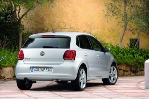 big_VolkswagenPolonuoveimmaginiufficiali_26
