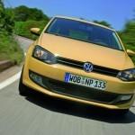 big_VolkswagenPolonuoveimmaginiufficiali_30