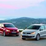 big_VolkswagenPolonuoveimmaginiufficiali_34