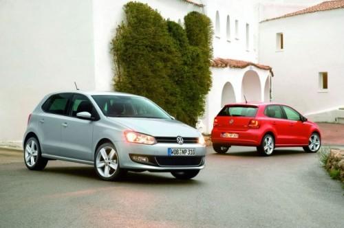 big_VolkswagenPolonuoveimmaginiufficiali_35