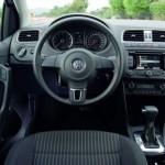 big_VolkswagenPolonuoveimmaginiufficiali_44