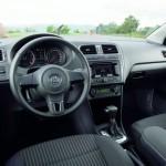big_VolkswagenPolonuoveimmaginiufficiali_47