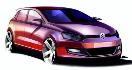 big_VolkswagenPolonuoveimmaginiufficiali_54