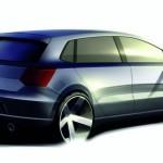 big_VolkswagenPolonuoveimmaginiufficiali_55