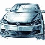 big_VolkswagenPolonuoveimmaginiufficiali_56