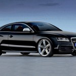 big_audi_rs5_negro-frontal