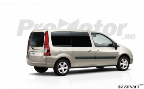 big_dacia_mpv_02