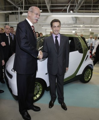 big_smart_elettrica_sarkozy_1