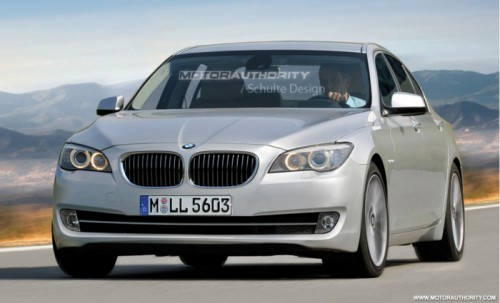 bmw serie5 2011 preview.1
