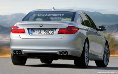 bmw serie5 2011 preview.2